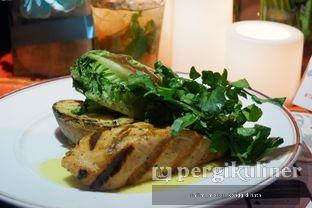 Foto 2 - Makanan di Le Quartier oleh Oppa Kuliner (@oppakuliner)