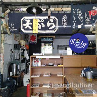 Foto 9 - Interior di Sore Izakaya oleh Ruly Wiskul