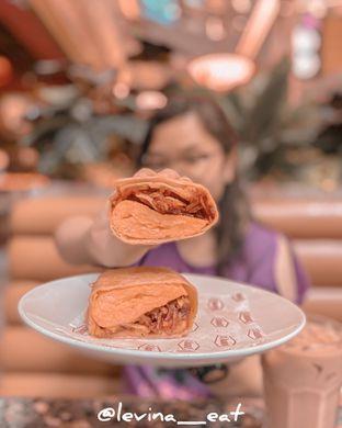 Foto 10 - Makanan di Denny's oleh Levina JV (IG : @levina_eat & @levinajv)