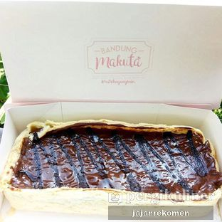 Foto - Makanan di Bandung Makuta oleh Jajan Rekomen