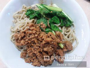 Foto 3 - Makanan di Bakmi Agoan oleh Deasy Lim