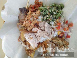 Foto 2 - Makanan di Depot Jepun Bali oleh Filinia Wu
