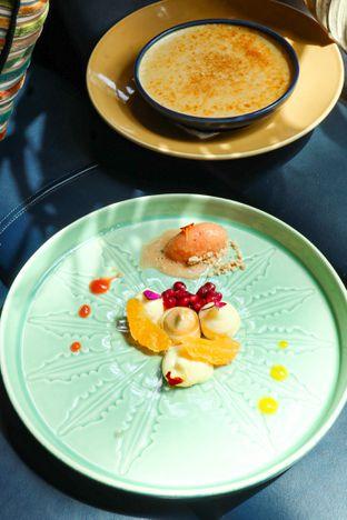 Foto 7 - Makanan di Caspar oleh thehandsofcuisine
