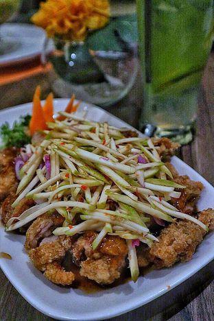 Foto - Makanan di Penang Bistro oleh Couple Fun Trip & Culinary