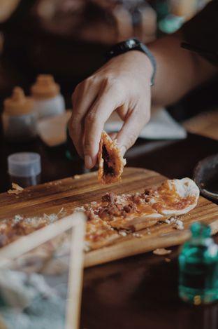 Foto 18 - Makanan di Convivium oleh zaky akbar