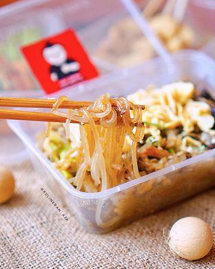 Foto review Fat Oppa oleh @kulineran_aja  4