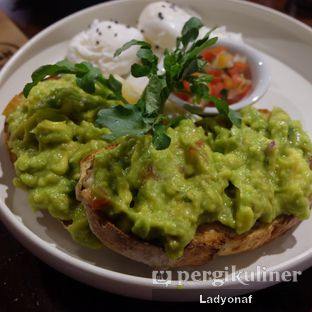 Foto 9 - Makanan di Pison oleh Ladyonaf @placetogoandeat