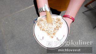 Foto 38 - Makanan di Berrywell oleh Mich Love Eat