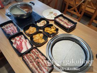 Foto 3 - Makanan di Onokabe oleh UrsAndNic