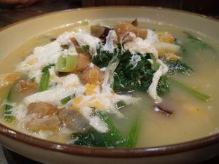 Foto 1 - Makanan di Lamian Palace oleh @egabrielapriska