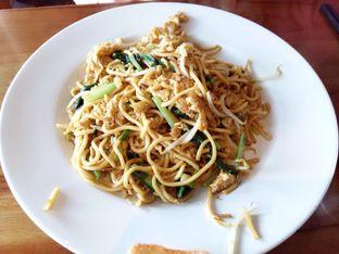 Foto 1 - Makanan di Kok Tong Kopi oleh abigail lin