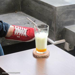 Foto 4 - Makanan di Big Pond Coffee oleh Kuliner Addict Bandung