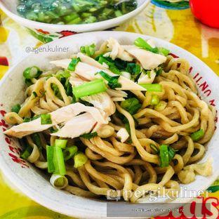 Foto review Mie Ayam Acing oleh @agen.kuliner 🕵🏻♀️ | Cynthia Fransiska 2