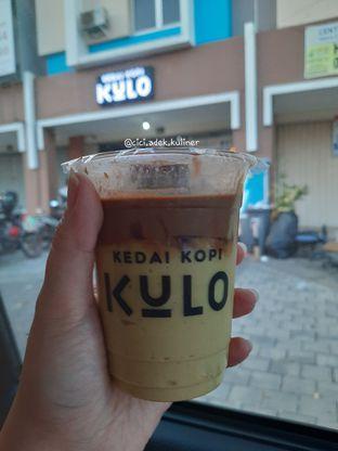 Foto review Kedai Kopi Kulo oleh Jenny (@cici.adek.kuliner) 1