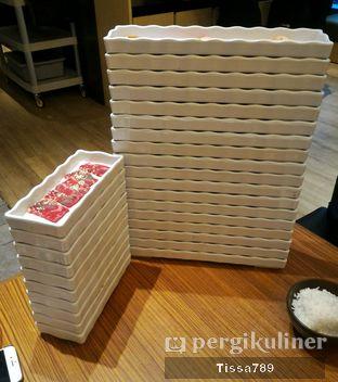 Foto 5 - Makanan di Kintan Buffet oleh Tissa Kemala