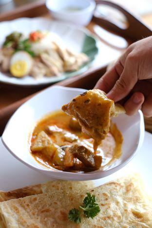 Foto 3 - Makanan di Fei Cai Lai Cafe oleh Nanakoot