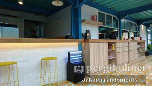 Foto review Yelo Eatery oleh Jakartarandomeats 8