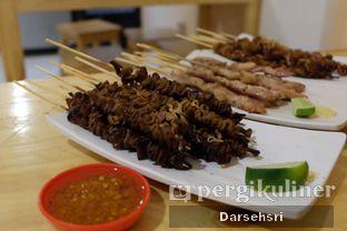 Foto 3 - Makanan di Sate Taichan Ollen oleh Darsehsri Handayani