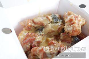 Foto 3 - Makanan di Butt Milk Chick oleh Shanaz  Safira