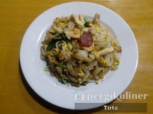 Foto review Apeng Kwetiau Medan oleh Tirta Lie 3