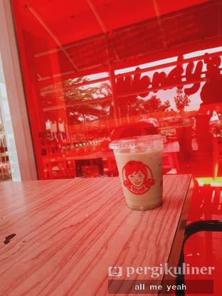 Foto - Makanan di Wendy's oleh Gregorius Bayu Aji Wibisono