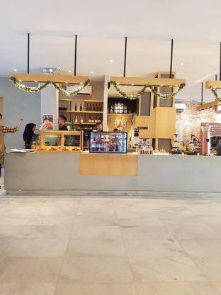 Foto 8 - Interior di Hario Cafe oleh Yuli || IG: @franzeskayuli