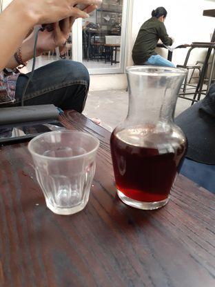 Foto 2 - Makanan di Dailio Specialty Coffee oleh Reza  Imam Pratama