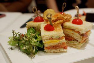 Foto 3 - Makanan di TWG Tea Salon & Boutique oleh Freddy Wijaya