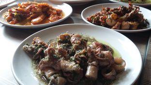 Foto 3 - Makanan di Dapoer Bang Jali oleh Erika  Amandasari