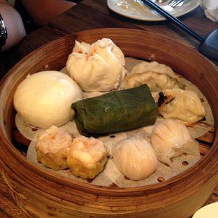 Foto 2 - Makanan di Dim Sum Inc. oleh Julia Sonatha