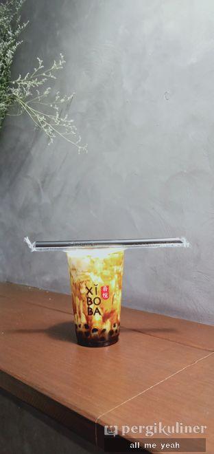 Foto - Makanan di Xi Bo Ba oleh Gregorius Bayu Aji Wibisono