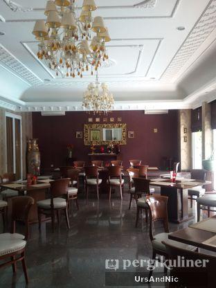 Foto 9 - Interior di Rumah Putih oleh UrsAndNic