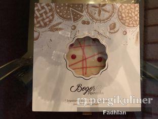Foto review Bogor Raincake oleh Muhammad Fadhlan (@jktfoodseeker) 1