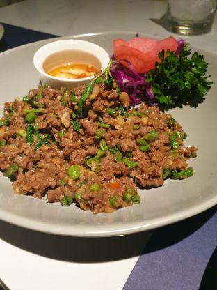 Foto review Chao Phraya oleh Henny Adriani 1