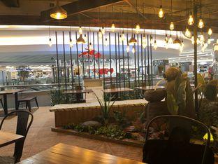 Foto review Kampoeng Tjatjanan oleh Budi Lee 4