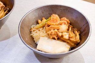 Foto 8 - Makanan di Isshin oleh Indra Mulia