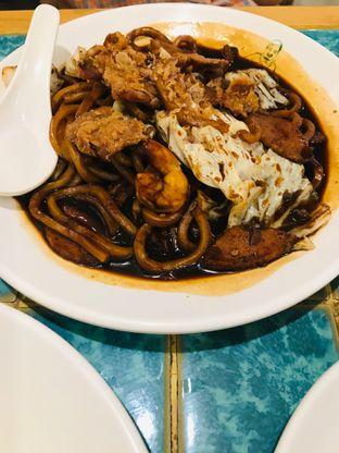Foto 2 - Makanan di PappaJack Asian Cuisine oleh Margaretha Helena #Marufnbstory