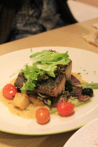 Foto 35 - Makanan di Kitchenette oleh Prido ZH