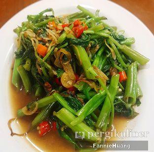 Foto 2 - Makanan di Sop Bakso Mama Khouw oleh Fannie Huang||@fannie599