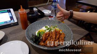 Foto 10 - Makanan di Maison Tatsuya oleh Mich Love Eat