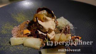 Foto review Myriad oleh Mich Love Eat 1
