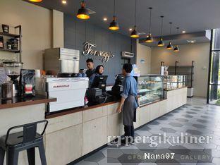 Foto 8 - Interior di Formaggio Coffee & Resto oleh Nana (IG: @foodlover_gallery)