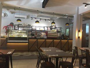 Foto review Lilikoi Kitchen oleh Tgh_b ( @diaryperutku ) 2