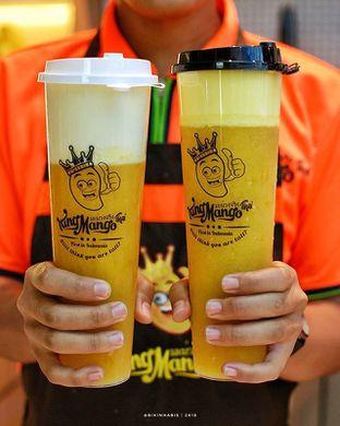 Foto review King Mango Thai oleh Bikin Habis 1