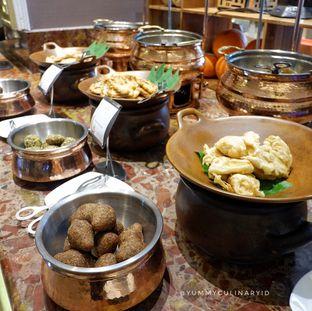 Foto 10 - Makanan di The Square - Hotel Novotel Tangerang oleh Eka Febriyani @yummyculinaryid