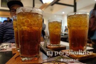 Foto 5 - Makanan di Justus Steakhouse oleh Darsehsri Handayani