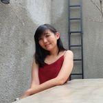 Foto Profil Yuli || IG: @franzeskayuli