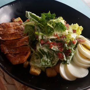 Foto 4 - Makanan di The Spoke Bistro oleh Janice Agatha