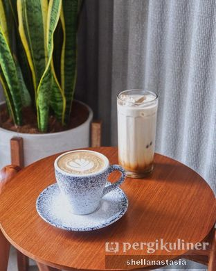 Foto review Soth.Ta Coffee oleh Shella Anastasia 1