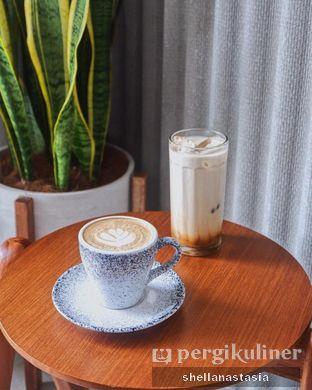 Foto 1 - Makanan di Soth.Ta Coffee oleh Shella Anastasia